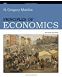 Principles of Economics 4th Edition (Fourth Edition) by Gregory Mankiw
