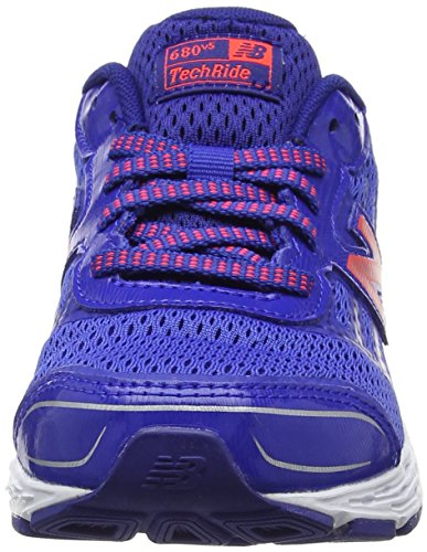 New Bleu Mixte Enfant Kj680v5y Running Balance pacific 1g4qfUr1W