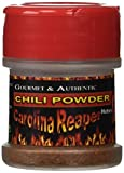 Piment d'Espelette - Red Chili Pepper Powder from France 1.41oz