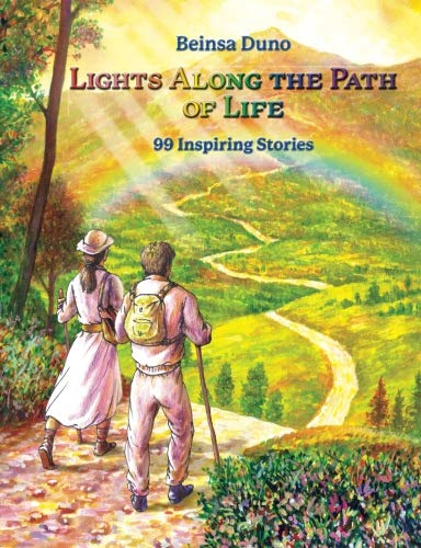 Light For The Path in US - 5