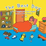 The Best Day, E. H. Langdon and Carol Langdon, 1468510673