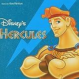 Hercules O.S.T.