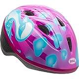 Bell Toddler Zoomer Bike Helmet