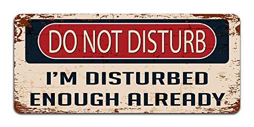 funny door signs for bedrooms - 4