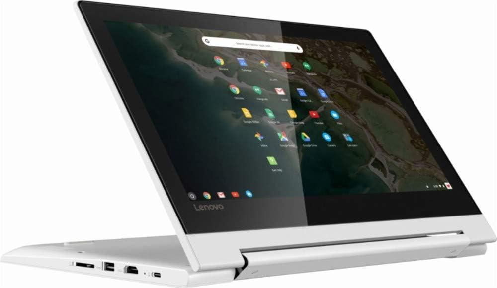 2019 Lenovo 11.6
