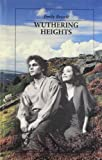 Wuthering Heights, Emily Brontë, 0030514894