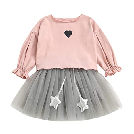 Clothing, Shoes & Accessories Hearty Next Baby Newborn Baby Girl Pink Skirt Outfit 0 3 Months