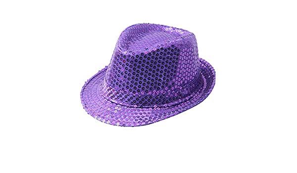 Cocoty-Store, 2019 Unisex Sombrero De Paja para Señoras Straw ...