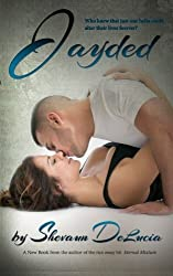 Jayded by SHEVAUN DELUCIA (2015-03-10)