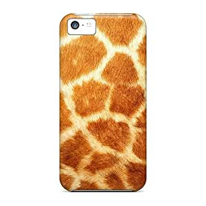 Hard Plastic Iphone 5c Case Back Cover,hot Gepard Skin Case At Perfect Diy