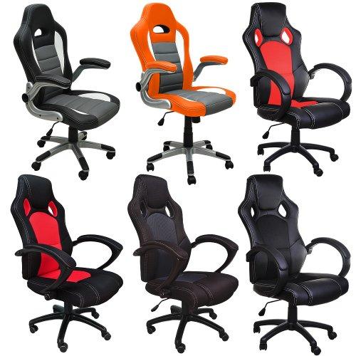 Chaise bureau ergonomique cheap fauteuil de bureau for Chaise ballon ergonomique