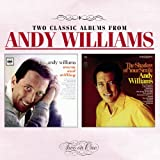 Andy Williams - Try To Remember