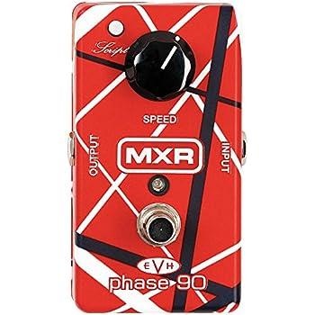 MXR EVH90 Phase 90