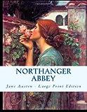 Northanger Abbey, Jane Austen, 1493643533