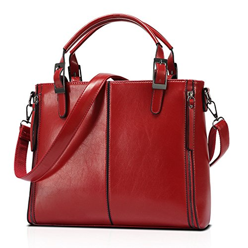 Estilo Style Fashion De Bolso C European Bolso Handbag Y Shoulder C C Señoras Moda De Señoras Bag Ladies And Hombro Americano Ladies American Bolso C Handbag Europeo YO1wqq