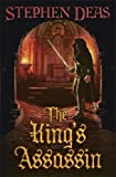The King's Assassin (Thief Takers Apprentice 3)