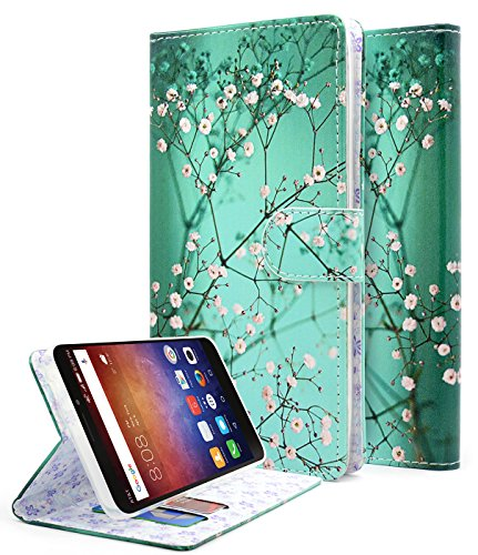 huawei-ascend-xt-case-nagebee-kickstand-feature-premium-pu-leather-flip-fold-wallet-case-with-idcred