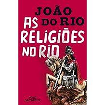 As Religiões no Rio