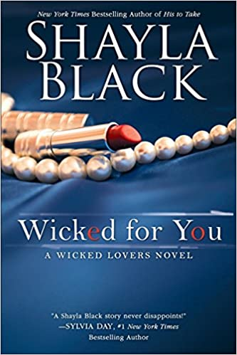 shayla black ours to love free pdf