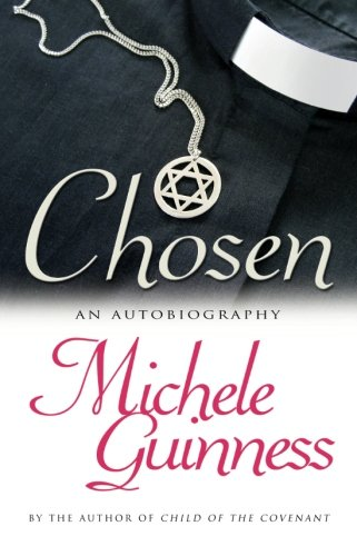 Download Chosen: An Autobiography pdf