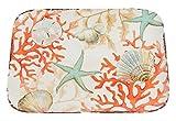 Galleyware Reef Melamine Platter