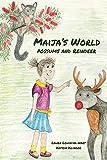 img - for Maija's World: Possums and Reindeer book / textbook / text book