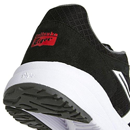 Asics - Zapatillas de running para hombre