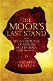 The Moor's Last Stand: How Seven Centuries of Muslim Rule in Spain Came to an End