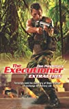 Extraction, Don Pendleton, 0373644167