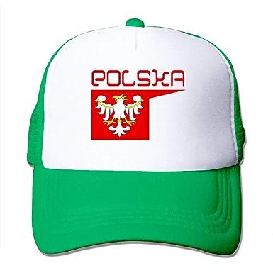 cvbnch Sombreros para el Sol,Sombreros de Baloncesto Gddg ...