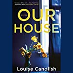 Our House | Louise Candlish