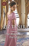img - for The Wallflower Duchess (Harlequin Historical) book / textbook / text book