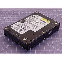 Western Digital 160GB RE 7200 RPM 16MB Cache SATA 3.0Gb/s 3.5 Hard Drive - WD1600YS