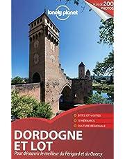Dordogne et Lot: Pour découvrir le meilleur du Périgord et du Quercy