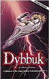 The Dybbuk, Winkler, Gershon, 091081838X