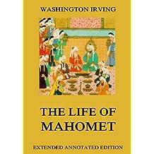 The Life Of Mahomet
