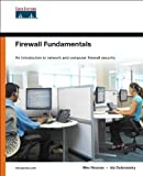 img - for Firewall Fundamentals by Wes Noonan (2006-06-12) book / textbook / text book