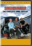 Trailer Park Boys: Season 3 (Deluxe 2-Disc Set)