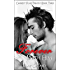 Forever With Him: A Contemporary Romantic Erotic Drama/ Suspense/ Thriller (Darkest Fears Trilogy Book 3)