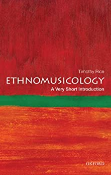 ,,FULL,, Ethnomusicology: A Very Short Introduction (Very Short Introductions). Tingling record latest shopping Beauty ending pequenas Muestra
