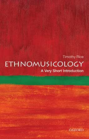 social and cultural anthropology a very short introduction ebook