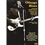 Various - Chicago Blues