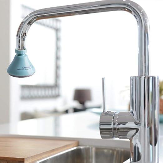 Herva sistema de filtro de grifo de agua, purificador de grifo de ...