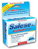 Salese Peppermint with Xylitol and ACP for Dry Mouth Sufferers