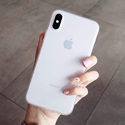 Amazon.com: Case for iPhone 11 Pro Max for iPhone Xs Max X ...