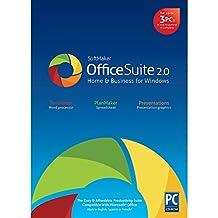 Encore Office Suite 2.0