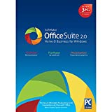 Encore Office Suite 2.0