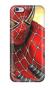 AnnaSanders Iphone 6 Plus Hard Case With Fashion Design/ YCecvfL8718LvNnh Phone Case