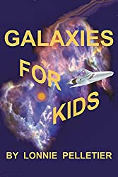Galaxies For Kids