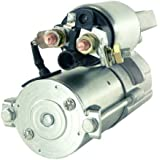 Amazon com: PREMIUM PULLEY FOR DELCO 10DN, 10SI ALTERNATORS